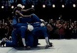 Сцена из фильма Как она двигается / How She Move (2007) Как она двигается сцена 9