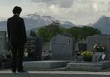 Сцена из фильма На зов скорби / Les Revenants (2012) На зов скорби сцена 3