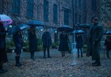 Сериал Академия «Амбрелла» / The Umbrella Academy (2019) - cцена 2