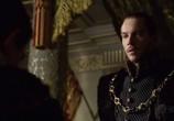 Сериал Тюдоры / The Tudors (2010) - cцена 4