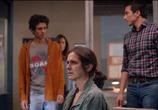 Сериал Тандем / Tandem (2016) - cцена 2