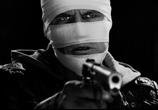 Фильм Город грехов 2: Женщина, ради которой стоит убивать / Sin City: A Dame to Kill For (2014) - cцена 1