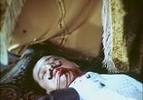 Сцена из фильма Цена головы (1992) Цена головы сцена 12