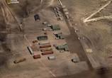 Сцена из фильма Тайны зоны №51 / Secrets of Area 51 (2018) Тайны зоны №51 сцена 5