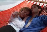Сцена из фильма Ограбление / The Stickup (2002) Ограбление сцена 10