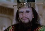 Сцена из фильма Большой переполох в маленьком Китае / Big Trouble in Little China (1986) Большой переполох в маленьком Китае