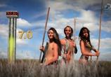 ТВ Голые и напуганные XL / Naked and Afraid XL (2015) - cцена 3
