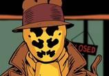 Мультфильм Хранители / Watchmen (2008) - cцена 5