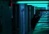 Фильм XIII: Заговор (XIII: Конспирация) / XIII: The Conspiracy (2008) - cцена 1