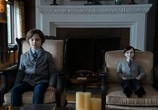 Фильм Кукла 2: Брамс / Brahms: The Boy II (2020) - cцена 1