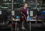Сериал Зачистка / Cleaning Up (2019) - cцена 3