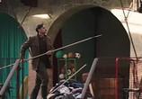 Сцена из фильма Каменная обитель Шрекенстайн / Burg Schreckenstein (2016) Каменная обитель Шрекенстайн сцена 3