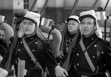 Фильм Красавчик Жест / Beau Geste (1939) - cцена 3