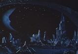 Сцена из фильма Золотые рога (1972) Золотые рога сцена 9