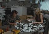 Сцена из фильма В капкане / Indiscreet (1998) В капкане сцена 15