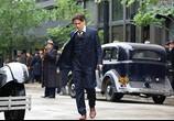 Сцена из фильма Джонни Д. / Public Enemies (2009) Джонни Д. сцена 23