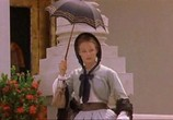 Сцена из фильма Анна и король / Anna and the King (2000) Анна и король сцена 3