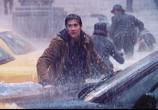 Фильм Послезавтра / The Day After Tomorrow (2004) - cцена 7