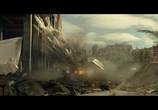 Сцена из фильма Часовой / Sentinelle (2021) Часовой сцена 2