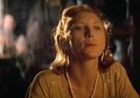 Сцена из фильма Апокалипсис сегодня / Apocalypse Now (1979)
