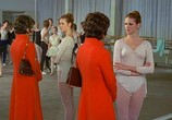 Фильм Мертвец из Темзы / Die Tote aus der Themse (1971) - cцена 9