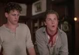 Сцена из фильма Продавцы новостей / Newsies (1992) Продавцы новостей сцена 20