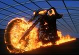 Фильм Призрачный гонщик / Ghost Rider (2007) - cцена 9