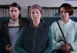 Фильм Во саду ли, в огороде (2012) - cцена 1