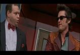 Фильм 3000 миль до Грейслэнда / 3000 Miles to Graceland (2001) - cцена 8