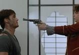 Фильм Каратель / The Punisher (1989) - cцена 5