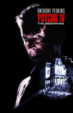 Психо 4: Начало / Psycho IV: The Beginning (1990)