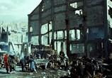 Фильм Обитаемый остров: Дилогия (2008) - cцена 8