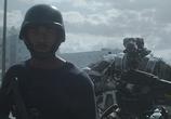 Сцена из фильма Смертельная зона / Outside the Wire (2021)