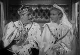Фильм Узник крепости Зенда / The Prisoner of Zenda (1937) - cцена 3