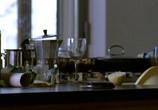 Фильм Если рождён, уже не спрячешься / Quando sei nato non puoi piu nasconderti (2005) - cцена 2