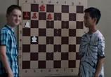 Фильм Шахматист / Fahim (2020) - cцена 3