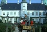 Сцена из фильма Ректор у постели / Rektor på sengekanten (1972) Ректор у постели сцена 6