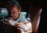 Сцена из фильма Казино / Casino (1995) Казино сцена 11