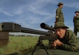 Фильм Снайпер 4 / Sniper: Reloaded (2011) - cцена 1