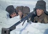 Фильм Аты-баты, шли солдаты (1976) - cцена 6