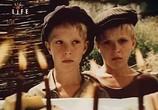 Фильм Ночевала тучка золотая (1989) - cцена 5