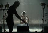 Фильм Убийцы / Killers (2014) - cцена 1