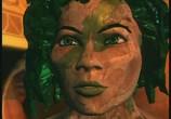 Мультфильм Планета Монстров / War Planets: Shadow Raiders (1998) - cцена 4