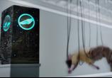 Фильм Дивергент, глава 2: Инсургент / Insurgent (2015) - cцена 3