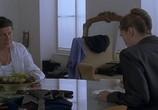 Фильм Вандомская площадь / Place Vendome (1998) - cцена 1