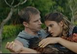 Сцена из фильма Гуляй, Вася! Свидание на Бали (2021)