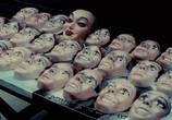 Сцена из фильма #Хоррор / #Horror (2015) #Хоррор сцена 6