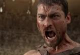 Сериал Спартак: Кровь и песок / Spartacus: Blood and Sand (2010) - cцена 8