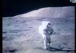Сцена из фильма Аполлон-17. Последние люди на Луне / Apollo 17. The Untold Story of the Last Man on the Moon (2010) Аполлон-17. Последние люди на Луне сцена 1
