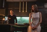 Сцена из фильма Пропавшая (2021) Пропавшая сцена 1
